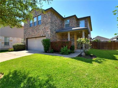 Menard County, Val Verde County, Real County, Bandera County, Gonzales County, Fayette County, Bastrop County, Travis County, Williamson County, Burnet County, Llano County, Mason County, Kerr County, Blanco County, Gillespie County Single Family Home Coming Soon: 14032 Turkey Hollow Trl