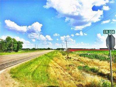 Farm For Sale: Hwy 95