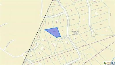 Williamson County Residential Lots & Land For Sale: 104 Green Branch Ct
