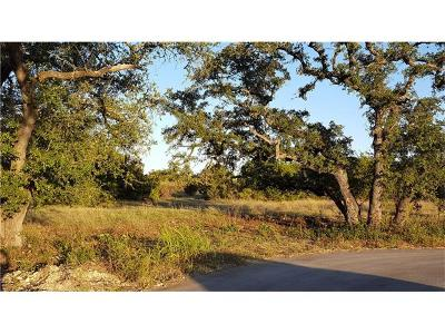 Residential Lots & Land For Sale: 108 Ken Pelland Cv
