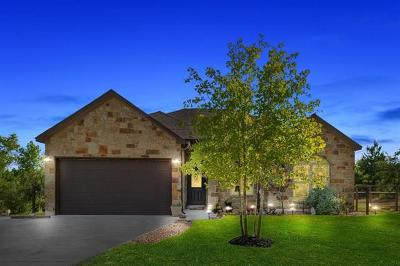 Paige Single Family Home For Sale: 123 Plover Dr