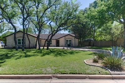 Shady Hollow Add, Shady Hollow Add Sec 02 Ph 01, Shady Hollow Estates Sec 02 Amd, Shady Hollow Sec 03-A Ph 03, Shady Hollow Sec 05 Ph 02, Shady Hollow Sec 06 Ph A, Shady Hollow Sec 06 Ph B, Shady Hollow Sec 06 Ph C, Shady Hollow West Single Family Home For Sale: 3215 Sesbania Dr