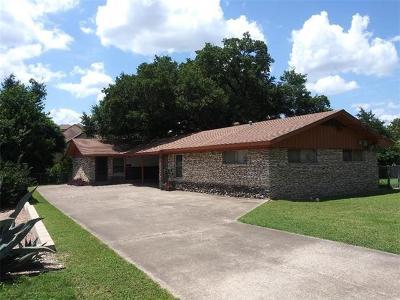 Multi Family Home Pending - Taking Backups: 4908 Rowena Ave
