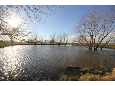 Taylor Farm For Sale: County Rd 413