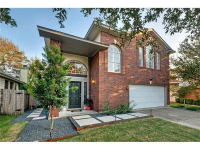 Single Family Home Pending - Taking Backups: 13409 Dulles Ave