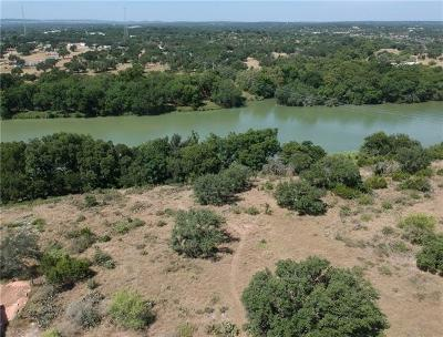 Farm For Sale: 983 N Us Highway 281