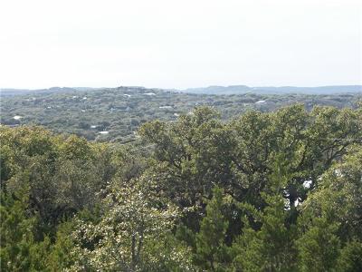 Wimberley Residential Lots & Land Pending - Taking Backups: 164 Masonic Lodge Rd