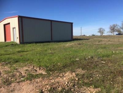 Smithville Farm For Sale: 419 Cottletown Rd