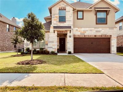 Single Family Home For Sale: 6928 Donato Pl