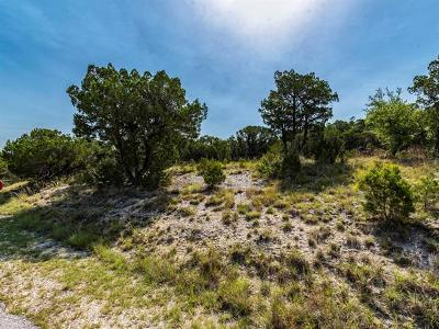 Residential Lots & Land For Sale: 6703 Panorama Rdg