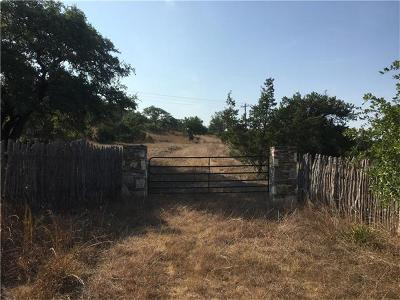 Residential Lots & Land For Sale: 164 Masonic Lodge Rd