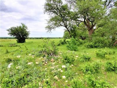 Florence TX Farm For Sale: $184,999