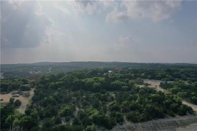 Spring Branch TX Residential Lots & Land For Sale: $63,900