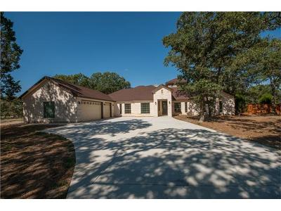 Elgin Single Family Home For Sale: 112 Elm Wood Dr