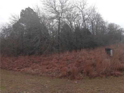 Elgin Residential Lots & Land For Sale: 349 Arbors Cir