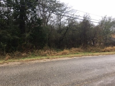 Bastrop Residential Lots & Land For Sale: 103 Makua Ct