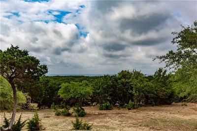 Wimberley Farm For Sale: TBD Red Sky Rd