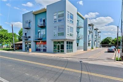 East End Flats Amd Condo/Townhouse For Sale: 2931 E 12th St #202