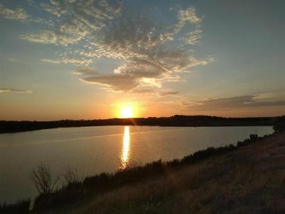 Guadalupe County Farm For Sale: 3810 Old Lehman Rd