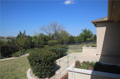 Sun City Single Family Home For Sale: 311 Bartlett Peak Dr