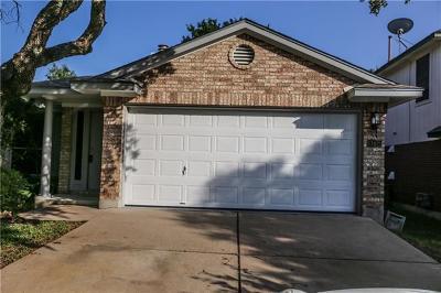 Austin TX Rental For Rent: $1,720
