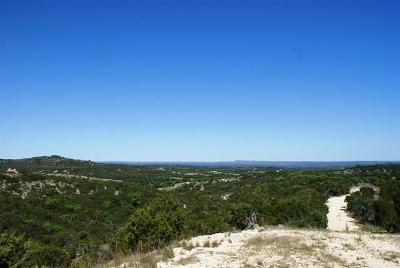 Dripping Springs TX Residential Lots & Land For Sale: $349,900