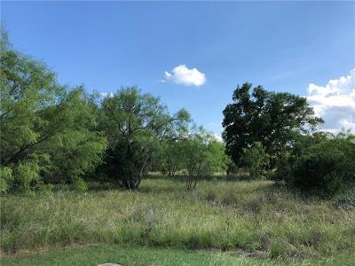 Spicewood TX Residential Lots & Land For Sale: $89,995