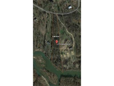Del Valle Residential Lots & Land Pending - Taking Backups: 2719 Citation Dr
