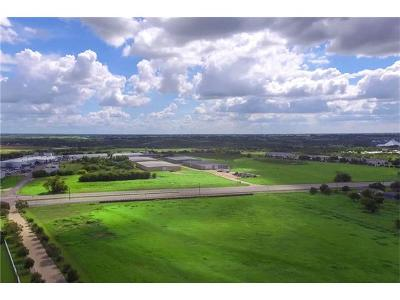 Taylor Residential Lots & Land For Sale: 2109 E 4th