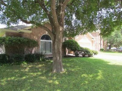 Rental Leased: 16846 Tortoise St