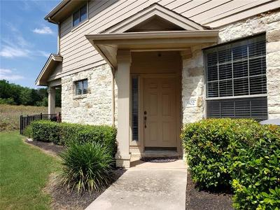 Condo/Townhouse Pending - Taking Backups: 9201 Brodie Ln #902