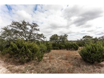 Residential Lots & Land For Sale: 8609 Springdale Ridge Dr