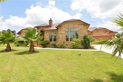 Single Family Home For Sale: 153 Linda Ln