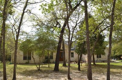 Elgin Single Family Home For Sale: 267 Arbors Cir