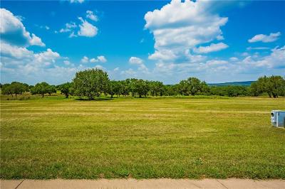 Spicewood Residential Lots & Land For Sale: 25004 Stableford Cir
