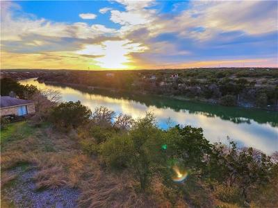 Spicewood TX Residential Lots & Land For Sale: $219,900