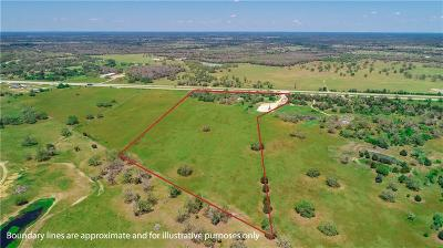 Giddings TX Farm For Sale: $502,950