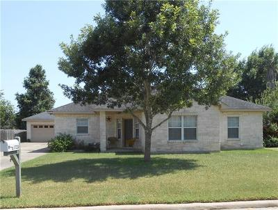 Smithville Single Family Home For Sale: 1728 Riverchase Ave