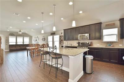 Single Family Home For Sale: 7944 Mozart St