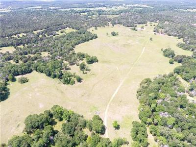 Paige Residential Lots & Land For Sale: 2008B Fm 2104