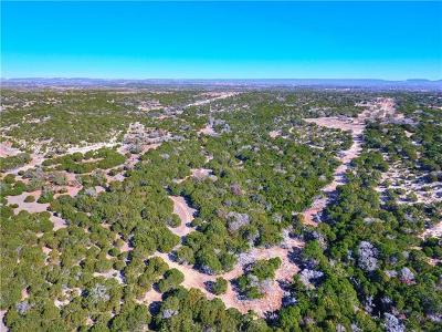 Kempner Farm For Sale: 2285 Cr 222