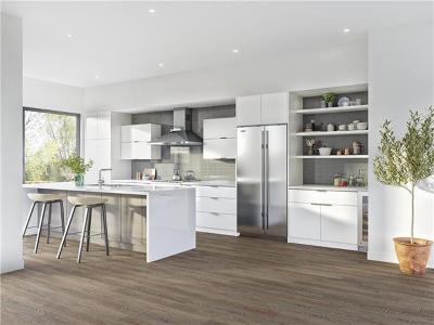 Single Family Home For Sale: 5605 Sunshine Dr #3