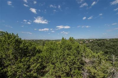 Austin Residential Lots & Land For Sale: 14311 Hunters Pass
