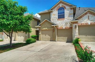 Condo/Townhouse For Sale: 228 Sunrise Ridge Loop #1105