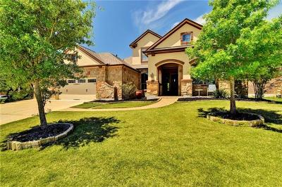 Single Family Home For Sale: 146 Kinloch Ct