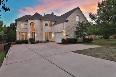 Austin Single Family Home Coming Soon: 10100 Chestnut Ridge Rd
