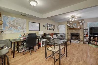 Austin Multi Family Home For Sale: 8106 Tuscarora Trl