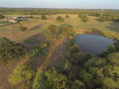 Farm For Sale: 1547 Fm 1704