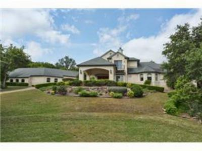 Single Family Home Sold: 3665 Lost Creek Blvd
