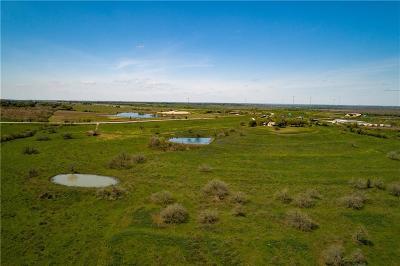 Lockhart Farm For Sale: 2024 N Colorado St
